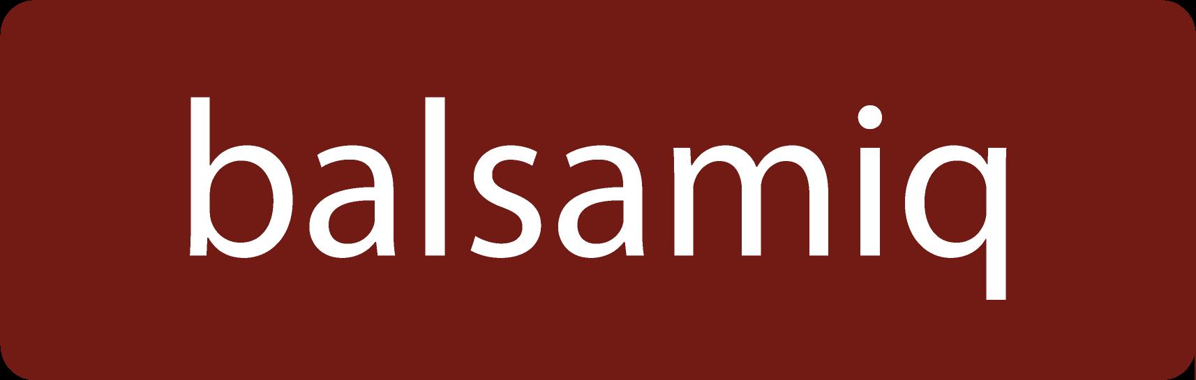 balsamiq_logo